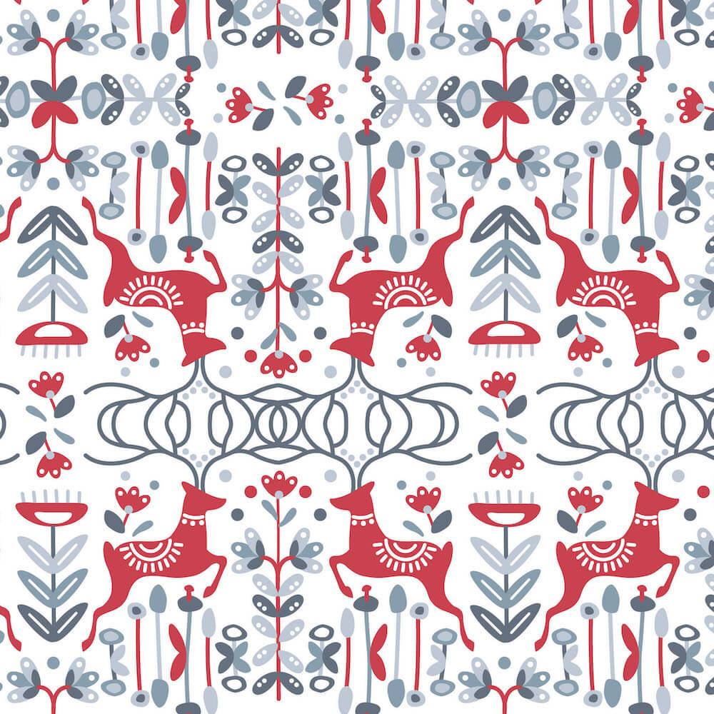 Diseños Navidad